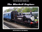 NRWS no6 The Bluebell Engines by DBurch01