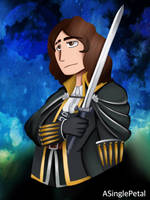 .: game grumps - castlevania:. by ASinglePetal