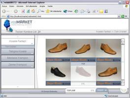 E-Catalog by bug7a