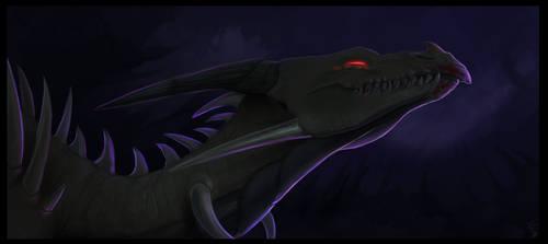 Ejjfkkefgkl by SeaSaltShrimp