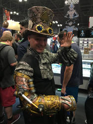 nycc 2018 pic 12 by wolfyloveanime