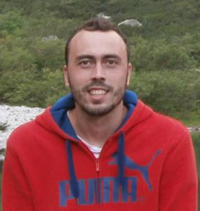 Ethneomystica's Profile Picture