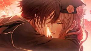 Shin-Teary by khairii