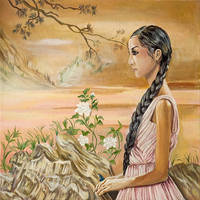 Jiyuu by laycass