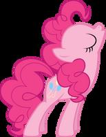 Pinkie Pie Weeooo Weeooo by spier17