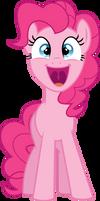 Pinkie, Fun! by spier17