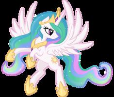 Princess Tia by spier17