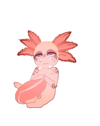 Bloopy by PlayMyLittleGame