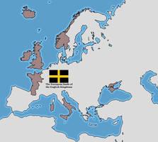 WIP - Hastingsworld - Europe by Neethis
