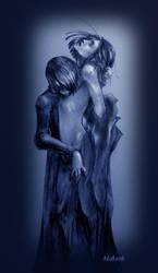Desire by Ma-kosh