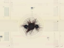 microscopic_sound by iuneWind