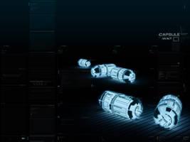 i.capsule.i.wait by iuneWind