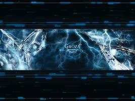 grozaLAN promo2 by iuneWind