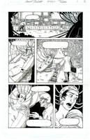 Captive, Page 2 by Rosengeist