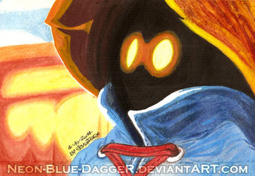 Vivi Orunitia by Neon-Blue-DaggeR