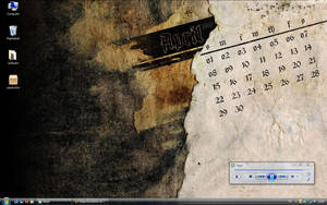 May 2007 Screenshot by Deppvomdienst