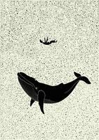 Atlantias by KlimEastwood