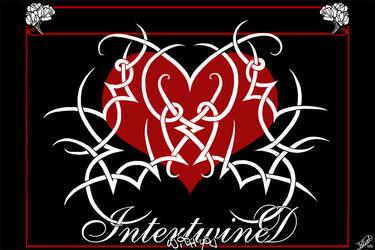 .:Intertwined:. by Jeste