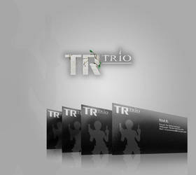 TR trio logo 1 by knutroald