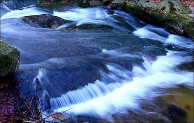 Hypnotic by anachs-photos