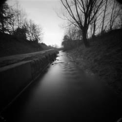 Stream by Fladfisk