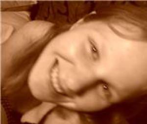Saphira001's Profile Picture