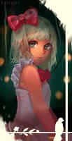 Frames by KrisaHe