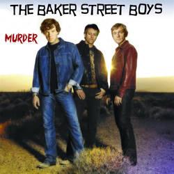 The Baker Street Boys by Shirekat