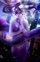 Sublime by Lexidus