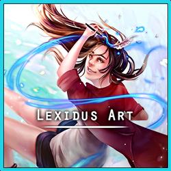 Lexidus-art-da-id-icon-2018-v2