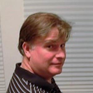 corpusrob's Profile Picture