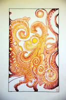 Swirls 1712 by sadlavE