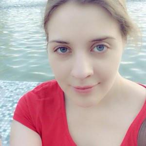 meago's Profile Picture