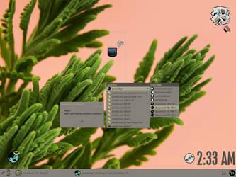 laserdock-2.0-mandolux-workers by fractaldesign