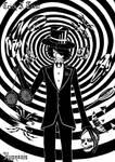 Hypnosis by wereby