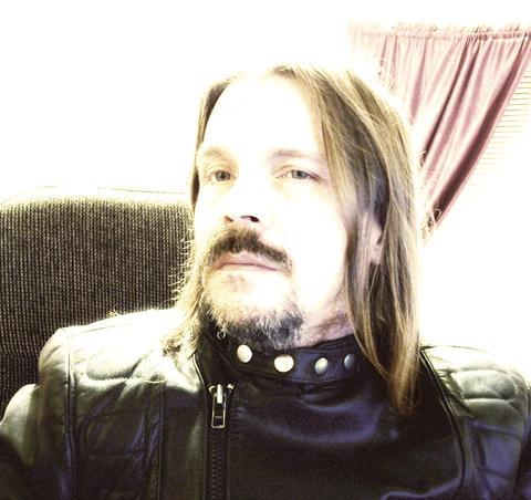 druid69's Profile Picture