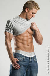 Empyrean Photography 2 by FitnessJake