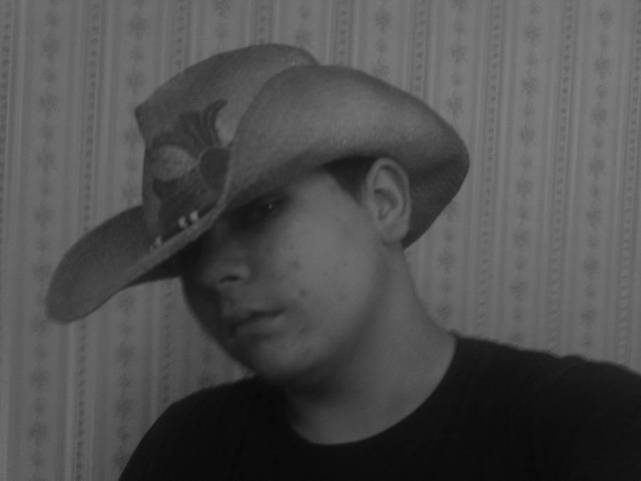 CC-Rockit's Profile Picture