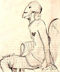 A sketch.192726 by devALLjapan