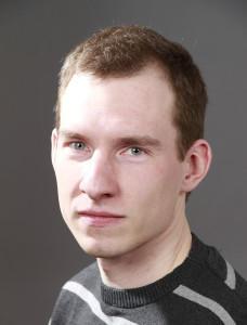 MrBonecracker's Profile Picture