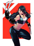 x23 by Emerash