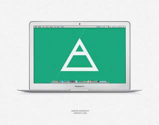 New World Order - desktop 2 by emefef