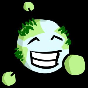 Pymous's Profile Picture