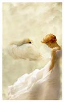 Grace by Poerti