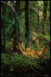 Sequence one by warzawa