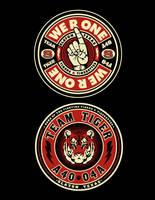 slaton stickers_tshirts by Satansgoalie