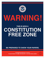 constitution free zone by Satansgoalie