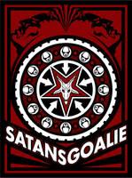 satansgoalie by Satansgoalie
