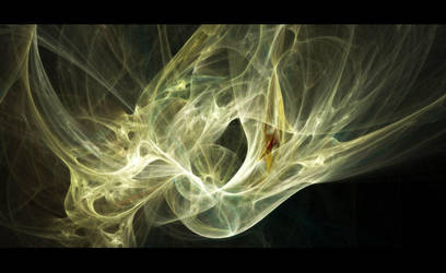 Tanz das ZNS - Dance the CNS by Muehsam