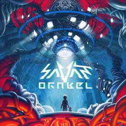 Savant Orakel by Imson